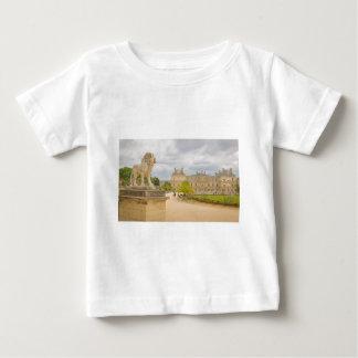 DSC_5921-52 BABY T-Shirt