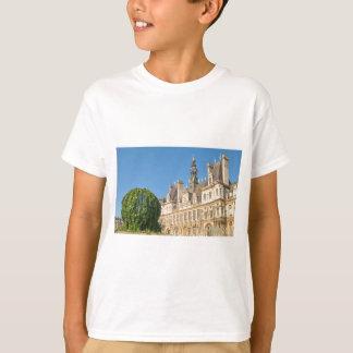 DSC_6941-76 T-Shirt