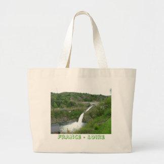 DSCF0190, France - Loire Bags