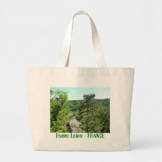 DSCF0234, Haute-Loire - FRANCE Bags