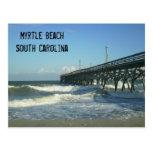 DSCI0589, Myrtle BeachSouth Carolina Post Card