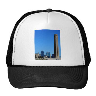 DSCN0058.JPG TRUCKER HAT