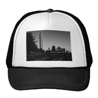 DSCN0067 B.jpg Trucker Hat