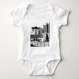 DSCN0084 B.jpg Baby Bodysuit