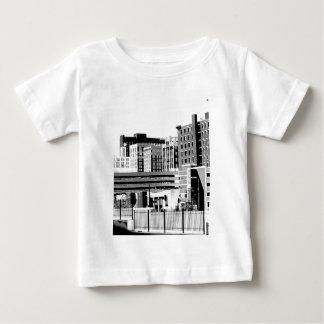 DSCN0084 B.jpg Baby T-Shirt