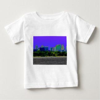 DSCN0085.JPG BABY T-Shirt
