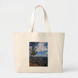 DSCN0531.JPG Waimea Canyon, Hawaii Canvas Bag