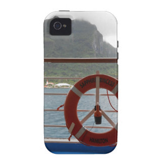DSCN0706.JPG Sapphire Princess Cruise Ship iPhone 4/4S Covers