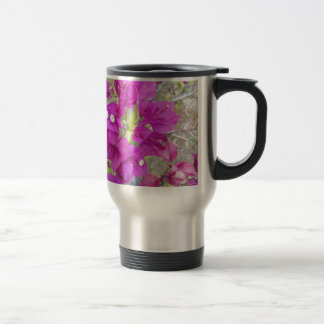 DSCN0880.JPG Purple flowers Travel Mug