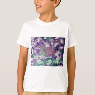 DSCN1978.JPG T-Shirt