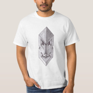 DSM ART DESIGN T-Shirt