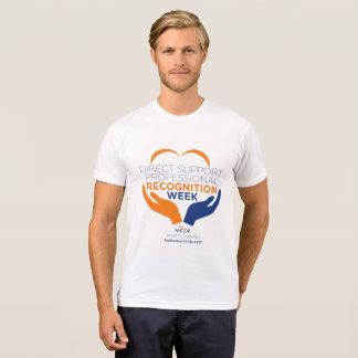 DSP Week Men's T-Shirt