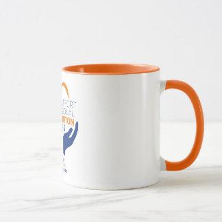 DSP Week Mug