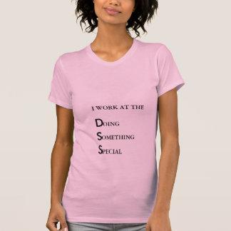 DSS T-Shirt