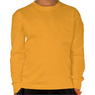 Dtap Shirt For Kids