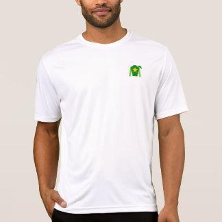 DTMWS Mico-Fiber t-shirt with Jockey Silks
