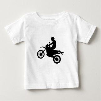 Dual Sport Baby T-Shirt
