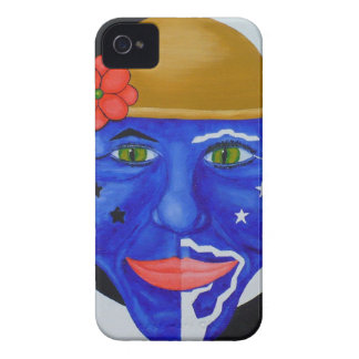 Duality Blackberry Case-Mate Case iPhone 4 Cases