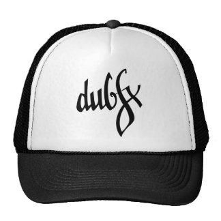 Dub Fx trucker cap Mesh Hat