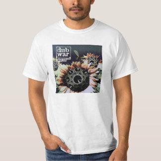 Dub War - Wrong Side of Beautiful t-shirt