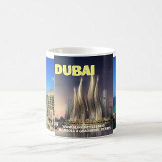 DUBAI MOJISOLA A GBADAMOS. WWW. 5LINX.NET/L533845 COFFEE MUG