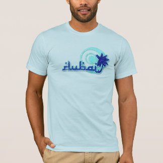 Dubai Nights T-Shirt