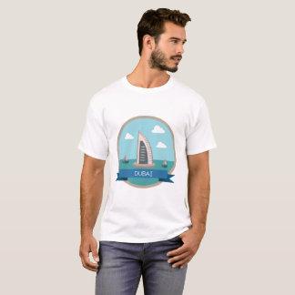 Dubai Tees