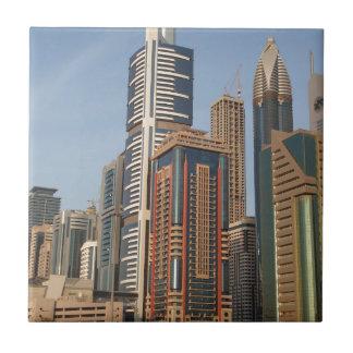 Dubai Tiles
