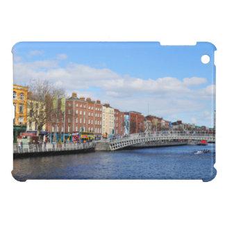 Dublin. Ireland iPad Mini Covers