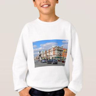 Dublin. Ireland Sweatshirt