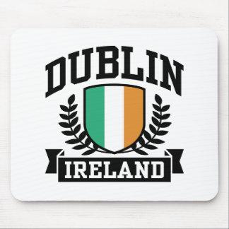 Dublin Mouse Pads