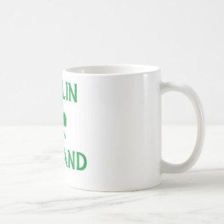 Dublin Mugs