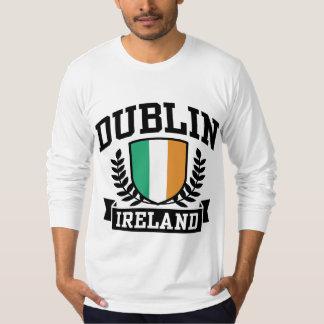 Dublin Tees