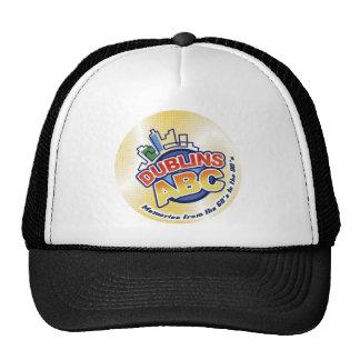 Dublins ABC Hat