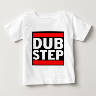 Dubstep Baby T-Shirt