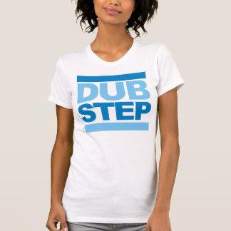 Dubstep Blues T-Shirt