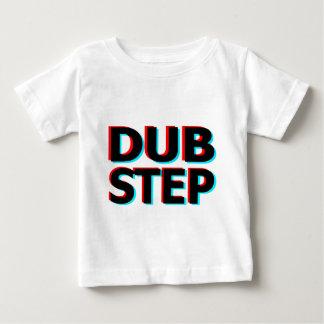 Dubstep Filthy dub step bass techno wobble Shirt