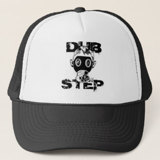 Dubstep Hat