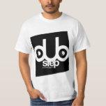Dubstep Hawksbay Tshirts