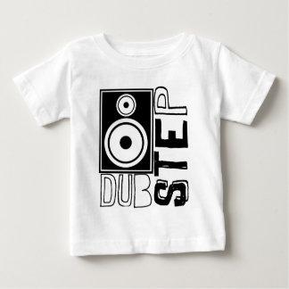 Dubstep Loudspeaker C T Shirt