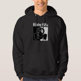 DUBSTEP Mafia Dub Step music Dubstep clothing gear Sweatshirts