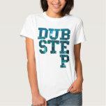 Dubstep NYC Shirts