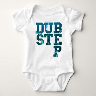 Dubstep NYC T Shirt