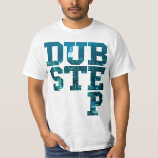 Dubstep NYC T-Shirt