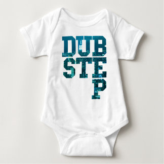 Dubstep NYC T Shirts