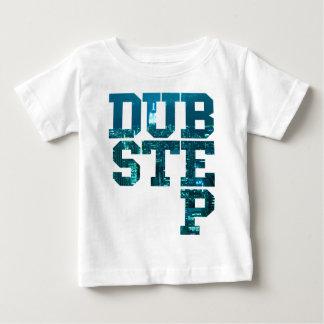 Dubstep NYC Tee Shirts
