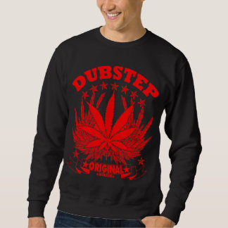 Dubstep - Original Sweatshirt