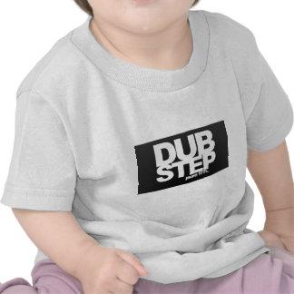 Dubstep Pure Shirt