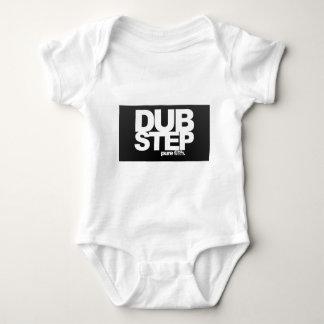 Dubstep Pure Tshirt