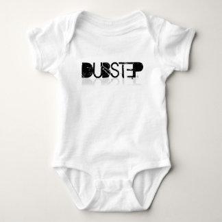 Dubstep Reflection Tshirt